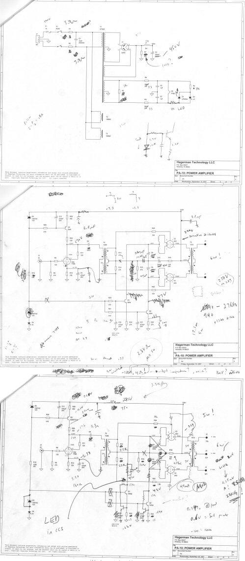 schematic diagram of regulator for 175 kawasaki